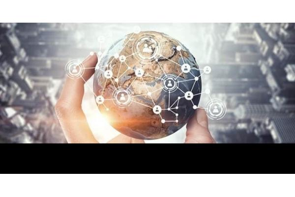 As Cinco Questões de Tecnologia que os DGs devem Observar em 2019