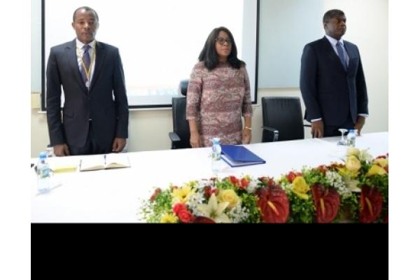 MESCTI Lança Oficialmente o 3º Inquérito de Indicadores de Ciência, Tecnologia e Inovação
