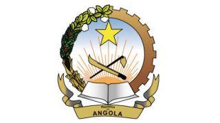 Relançamento da Cooperação Bilateral em Ciência, Tecnologia e Inovação entre Angola e África do Sul