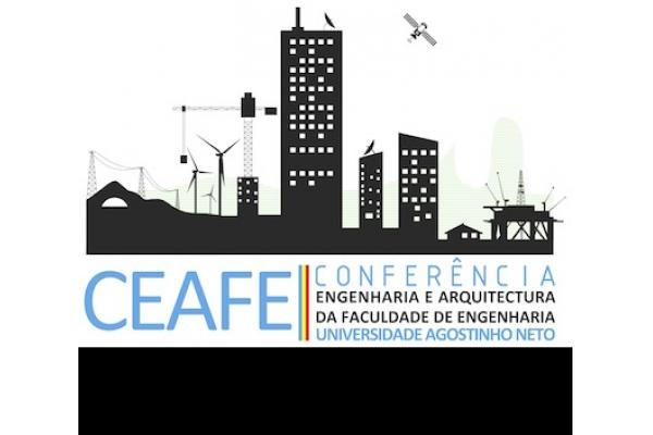 Faculdade de Engenharia da UAN realiza 2ª Conferência de Engenharia e Arquitectura