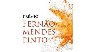 Candidaturas Abertas para o Prémio Fernão Mendes Pinto 2018