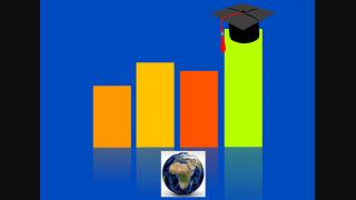 Entendendo os Rankings de Universidades