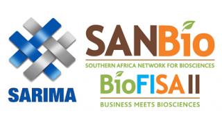 Candidaturas ao Curso de Mecanismos de Desenvolvimento e Regulamentação para Comercialização de Biotecnologias