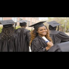 Embaixada dos Estados Unidos em Angola Realiza 3ª Edição da Feira Sobre o Ensino Universitário nos EUA