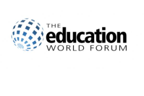 Angola no Fórum Mundial de Educação 2019
