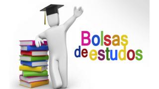 INAGBE Abre Candidaturas a Bolsas de Estudo Externas de Graduação e Pós-Graduação