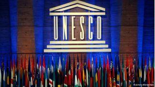 Oportunidade: Vaga para Director do Gabinete Internacional de Educação (IBE) - UNESCO