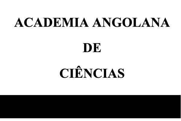 Candidaturas Abertas para a Academia Angolana de Ciências
