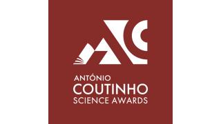 "Candidaturas Abertas para as Bolsas e Prémio Científico ""António Coutinho Science Awards"""
