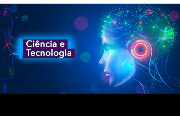 Oportunidade de Financiamento para Ciência e Tecnologia