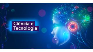 Oportunidade de Financiamento para a Ciência e Tecnologia