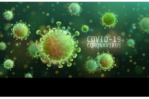 COVID-19, o que você precisa saber!