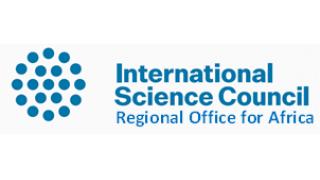 """Concurso Público para Membro do Comité Director do Escritório Regional para a Africa Austral da """"Future Earth"""""""