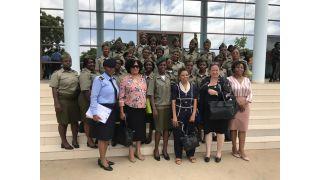 MESCTI e Instituto Superior de Ciências Policiais e Criminais comemoram dia o 11 de Fevereiro - Dia Internacional das Mulheres e Meninas na Ciência