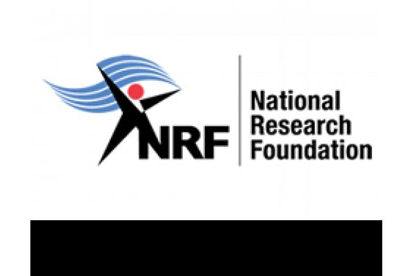 Oportunidade de Cooperação Científica  e Tecnológica