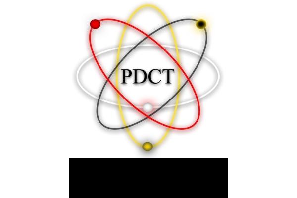 PDCT Edital Nº1: Resultados da Avaliação das Propostas de Projecto de Investigação Científica