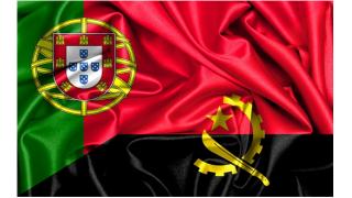 Termina a 1ª Semana de Ciência Angola-Portugal