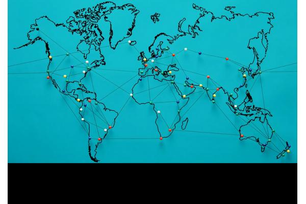 As Pandemias e a Sua Relevância