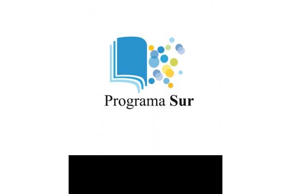 Chamada para Candidaturas ao Programa de Apoio à Tradução - PROSUR 2020