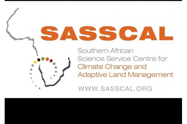 Anúncio de 4 Vagas para Pessoal – Nó Nacional SASSCAL Angola - Prazo: 19 de Abril 2021