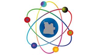 MESCTI dá início ao Programa de Atracção de Investigadores na Diáspora