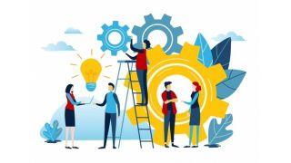 4 Habilidades Sem as Quais a Inovação Não Floresce