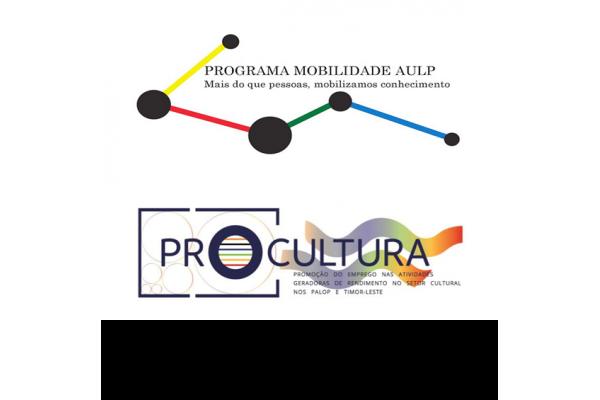 AULP realiza Acção de Formação sobre o Programa de Mobilidade AULP e atribuição de bolsas PROCULTURA - 9 de Novembro 2020
