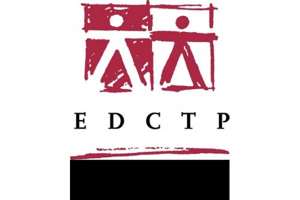 Chamada para Candidaturas: EDCTP Mobiliza Financiamento para a Investigação sobre a COVID-19 na África Subsaariana