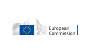 Open Research Europe: A nova plataforma de publicação de artigos científicos