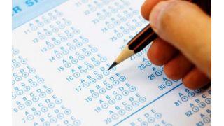 Conheça os Resultados do Teste de Conhecimento para as Bolsas de Mérito. (Actualização)
