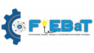 MESCTI Abre Inscrições para a FIEBAT 2019: Inscreva-se já!