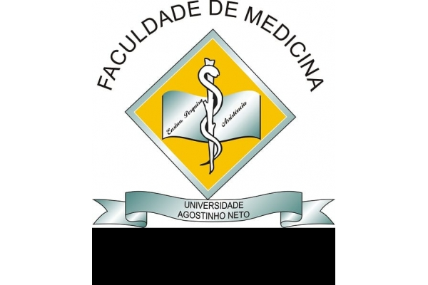 Doutoramento em Saúde Pública na UAN: Candidaturas Abertas