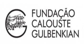 Fundação Calouste Gulbenkian Lança Concurso para Estágios Científicos Avançados em Matemática