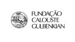 Curso Online de Escrita Científica para Investigadores dos PALOP - Candidaturas até 18 de Novembro de 2020