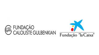 Oportunidade: Fundação Calouste Gulbenkian realiza 3ª Edição do Curso em Gestão de Ciência para investigadores dos PALOP