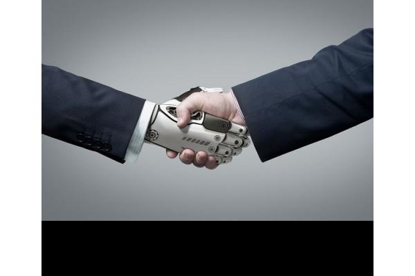 7 Passos Essenciais que Aprendi para você Adoptar Inteligência Artificial no seu Negócio