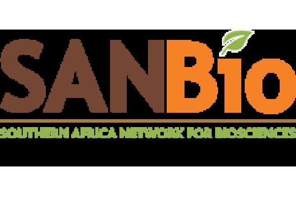 Angola Participa da Reunião Anual da Rede de Biociências para África Austral