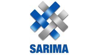 SARIMA: Chamada para Manifestação de Interesse até 20 de Janeiro de 2021