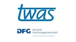 Abertas as Inscrições para o Programa de Visitas de Cooperação Científica TWAS-DFG