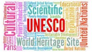 Estratégia da UNESCO para Criação de Institutos e Centros Categoria 2