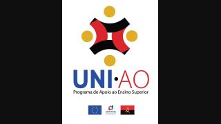 Programa UNI.AO - Concurso Público para as Instituições de Ensino Superior - Prazo Actualizado (7 de Setembro).