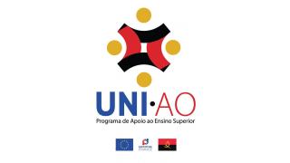 Oportunidade: Vaga para Especialista em Sistemas de Informação Integrado - Programa UNI.AO - 28 de Novembro 2020