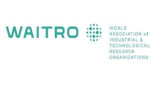 Conheça a Associação Mundial de Organizações de Investigação Industrial e Tecnológica (WAITRO)