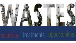 Participe na 5ª edição da Conferência Internacional WASTES: Soluções, Tratamentos e Oportunidades