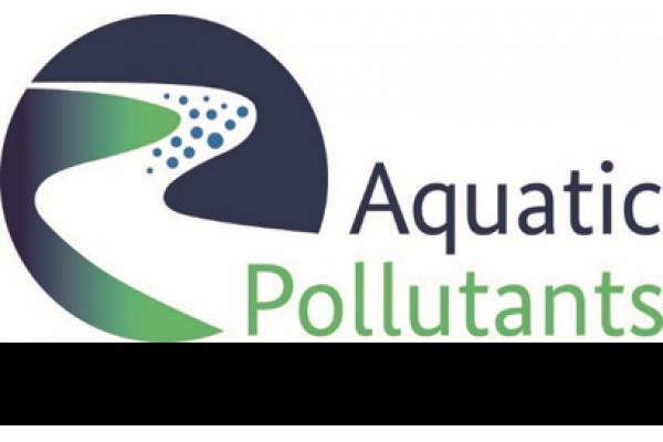 Chamada Transnacional Conjunta para Projectos de Investigação sobre Poluentes Aquáticos 2020