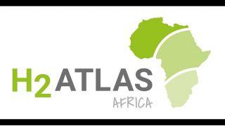 Atlas da Geração do Potencial de Hidrogénio Verde em África - H2 Atlas ÁFRICA: Uma iniciativa lançada no âmbito do SASSCAL