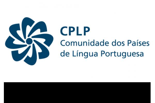 CPLP realiza Conferência Internacional sobre Avaliação e Regulamentação do Ensino Superior - 10 de Dezembro - Participe!
