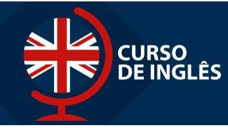 Informação: Curso de Inglês para os Bolseiros de Mérito (Programa dos 300)