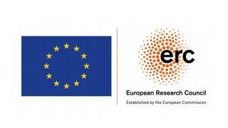 Conselho de Pesquisa Europeu (ERC) e Delegação da União Europeia realizam dois Webinar de 10 a 11 de Novembro - Participe!!!