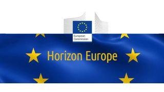 Participe no Webinar - Horizon Europe: Estratégia de Cooperação Internacional e Novidades - dia 7 de Abril de 2021